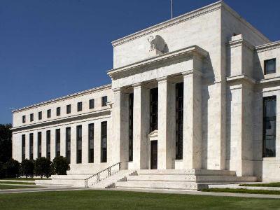 Peking postao najveći kreditor Washingtona