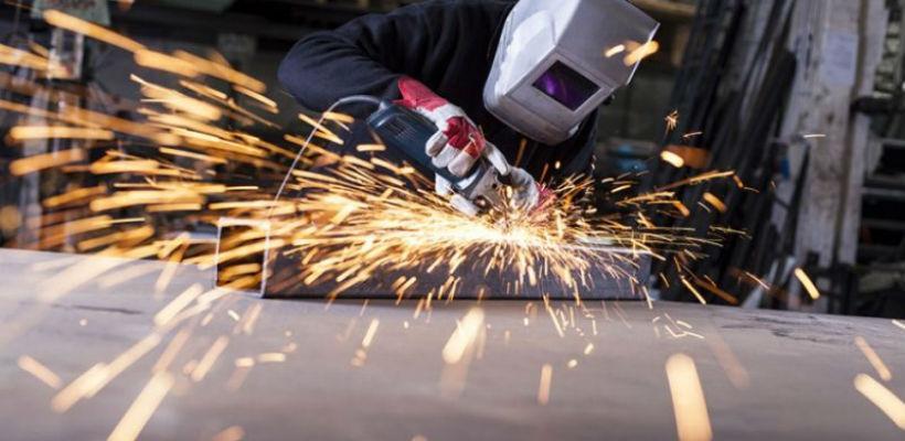 U metalskoj i elektroindustriji 1.000 novih radnika, izvoz povećan 7 posto