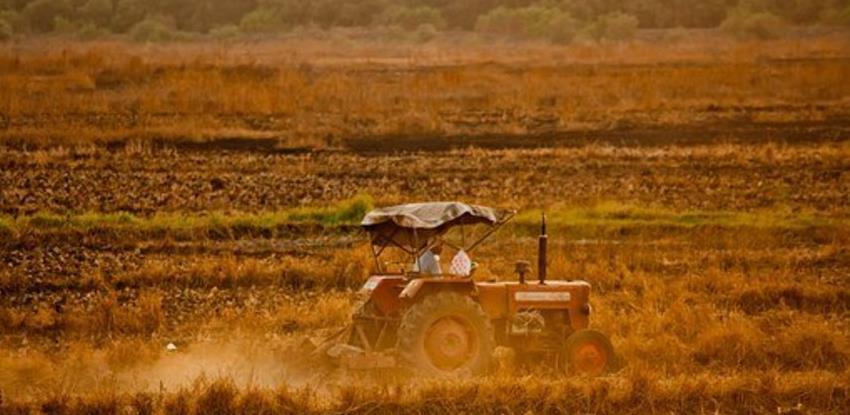 Brčko: Počinje prijem zahtjeva za dodijeljivanje poticaja za poljoprivredu u 2021.