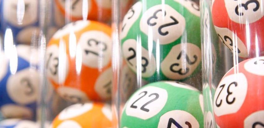 U Srbiji izvučena sedmica na lutriji, sretnom dobitniku 2,9 miliona eura