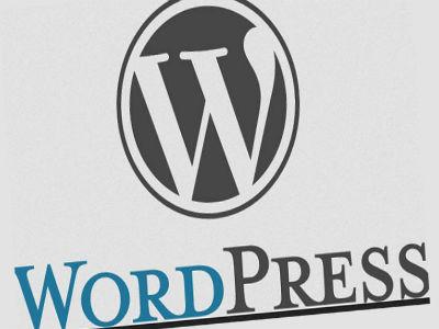 Prva WordPress konferencija 25. aprila u Banja Luci