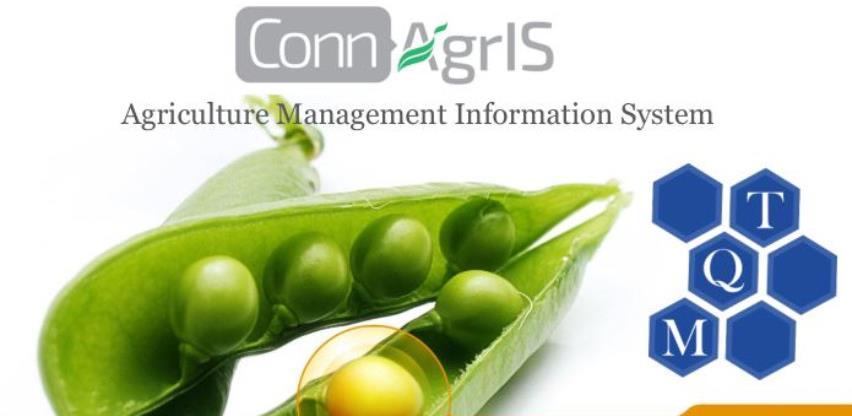 Partneri PK FBiH u oblasti digitalizacije u poljoprivredi prepoznati i u regionu