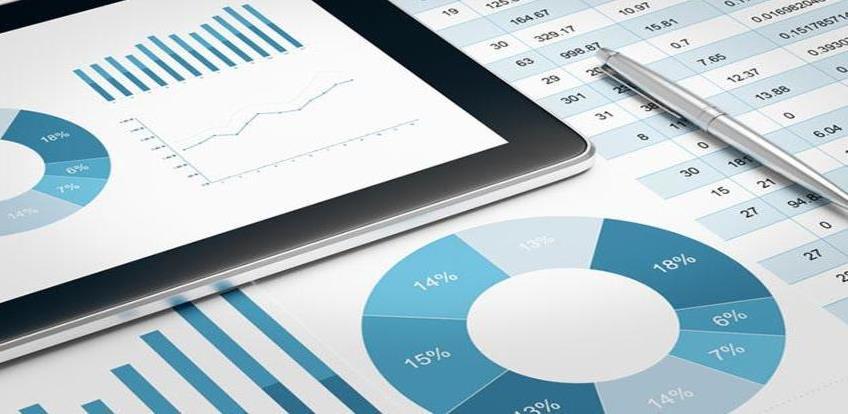 Odluka o dopuni Odluke o tarifi naknada za mikrokreditne organizacije