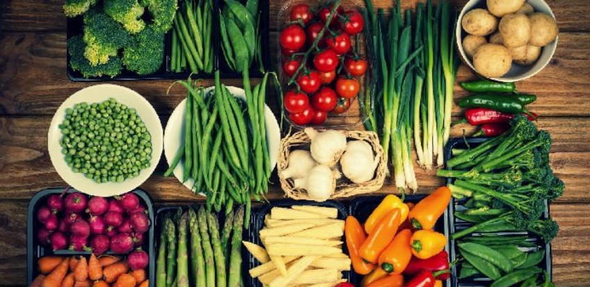 Oznaku izvornosti ne želi ni jedan proizvođač hrane u BiH