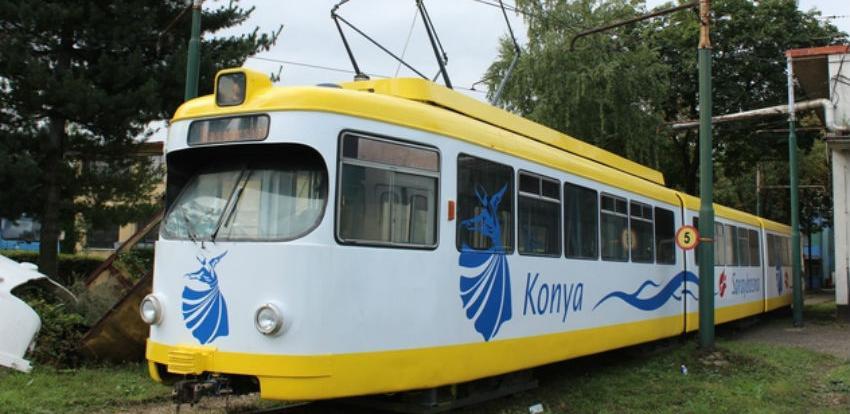 Ponovna prodaja GRAS-ovih tramvaja, cijena od 10.000 do 32.000 KM
