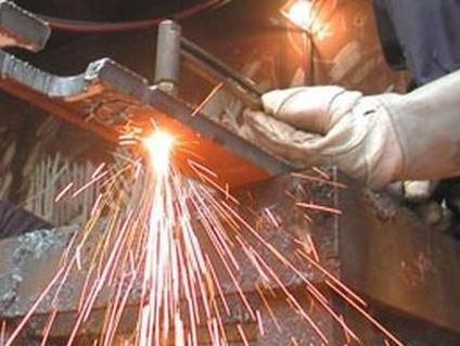 Metalska industrija FBiH uskoro bi trebala imati granski kolektivni ugovor