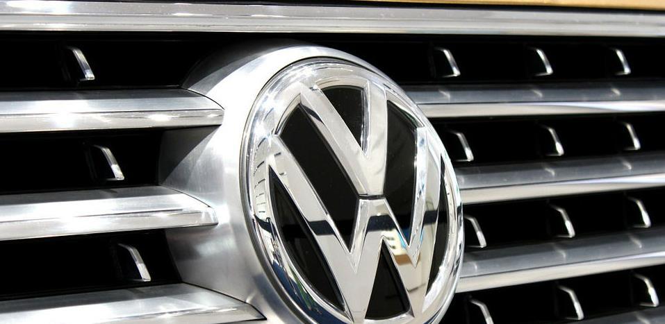 PKFBiH učinila sve da se BiH nađe među kandidatima za novu tvornicu VW-a