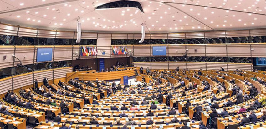Evropska perspektiva zapadnog Balkana ostaje u fokusu Unije