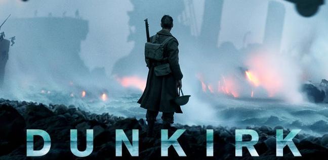 """Svjetska premijera filma """"Dunkirk"""" 20. jula u Cinema Cityju"""