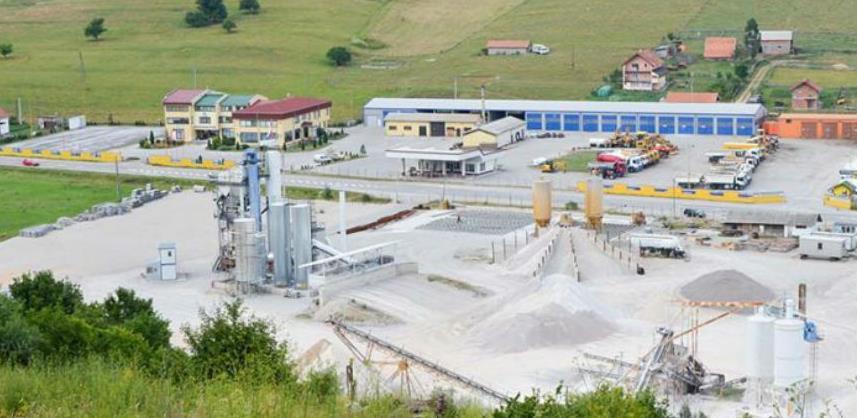 Romanijaputevi izdvajaju oko četiri miliona КM za održavanje puteva