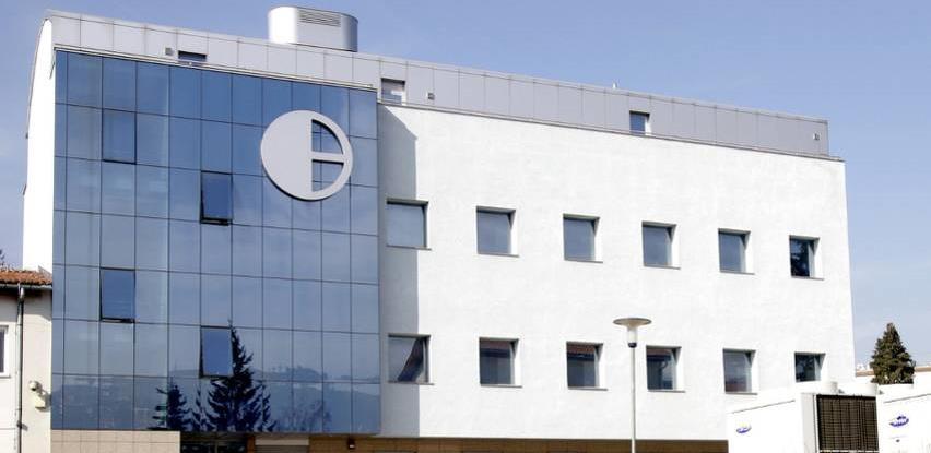 Paket dionica Bosnalijeka prodat za 9,3 miliona KM