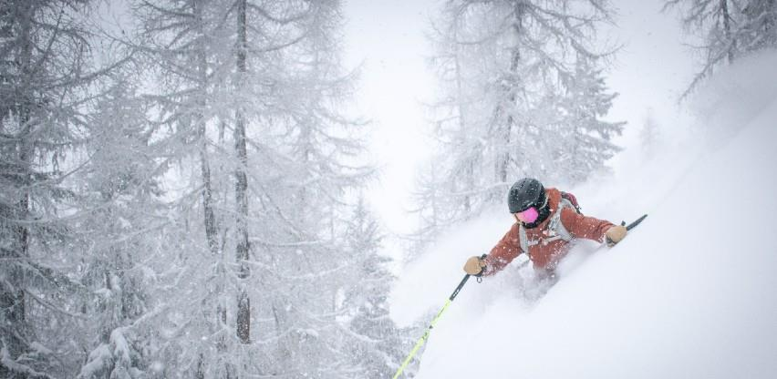 Samo Švicarska ne odustaje od otvaranja skijališta