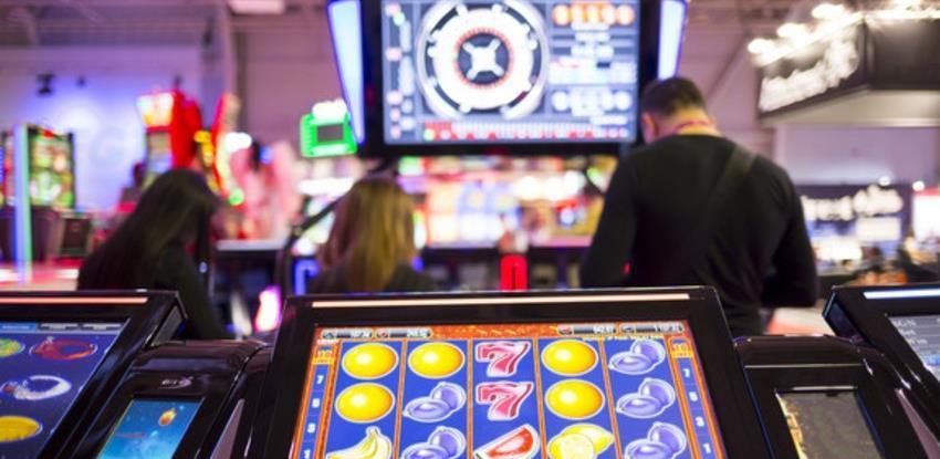 Pravilnik o vršenju tehničkog pregleda uređaja i tehnologija za priređivanje igara na sreću