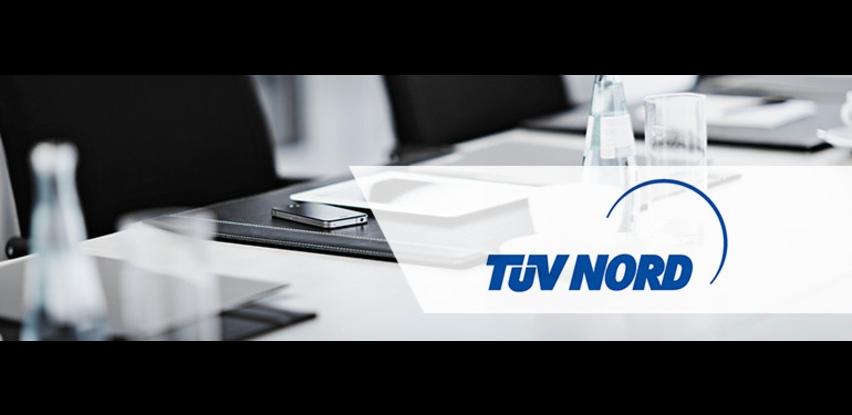 Novi ciklus seminara TÜV NORD GROUP