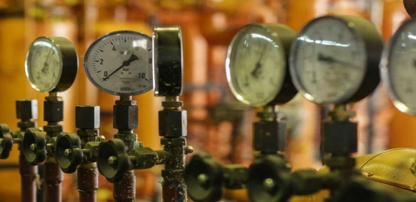 Nastavak subvencioniranja gasnih priključaka u KS-u