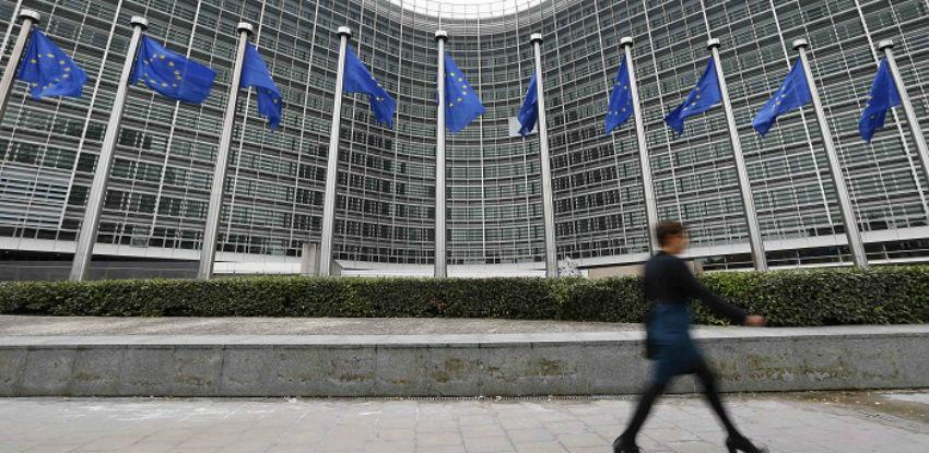 Europski Zeleni izabrali svoje kandidate za čelno mjesto EK