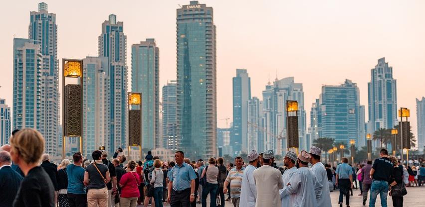 Izrael i UAE dogovorili saradnju u sektoru finansija