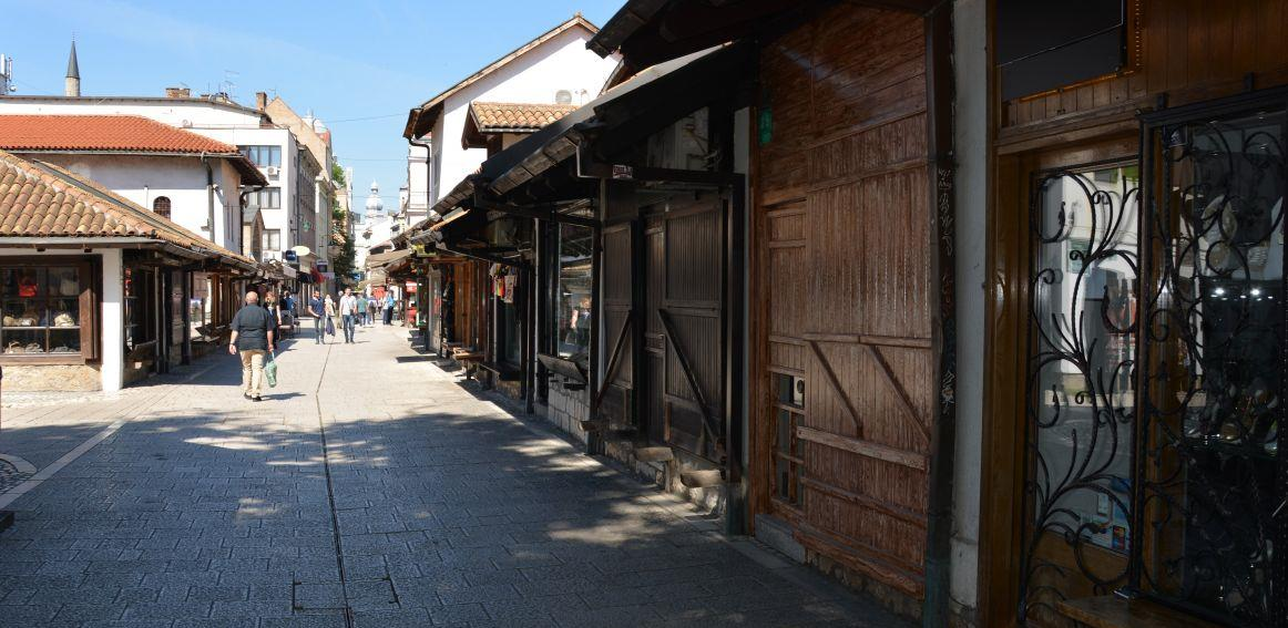 Poziv za zakup: Općina Stari Grad nudi mogućnost poslovanja na atraktivnim lokacijama