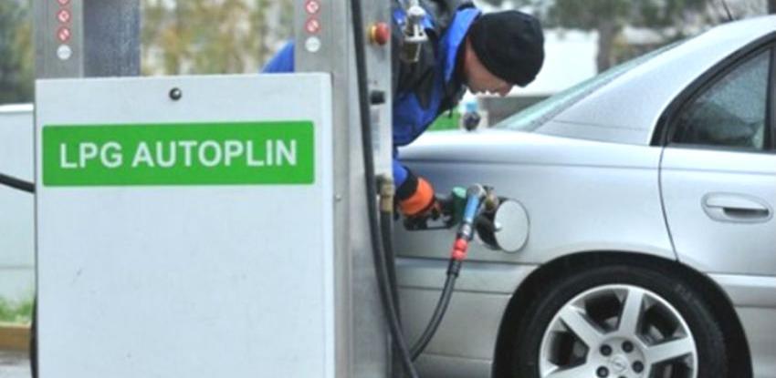 Zbog akciza ni plin više nije jeftin