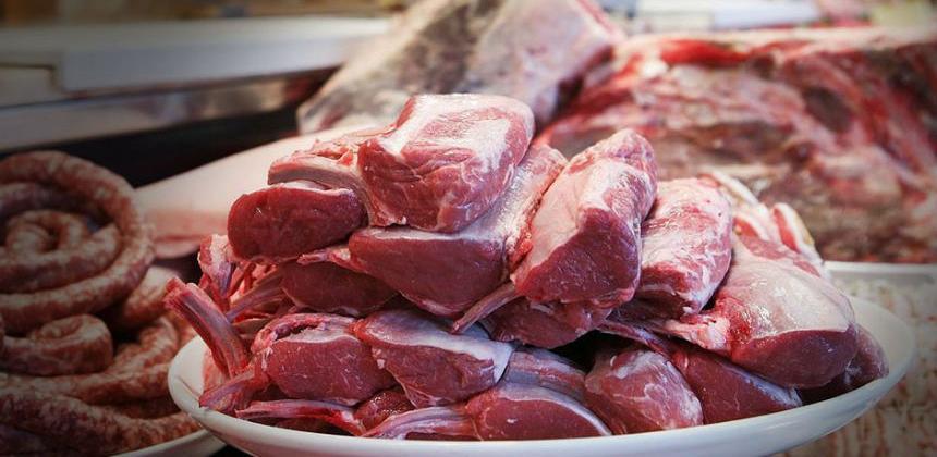 Velika razlika u cijenama mesa: Teletina u Banjaluci 24, u Bijeljini 16,5 KM