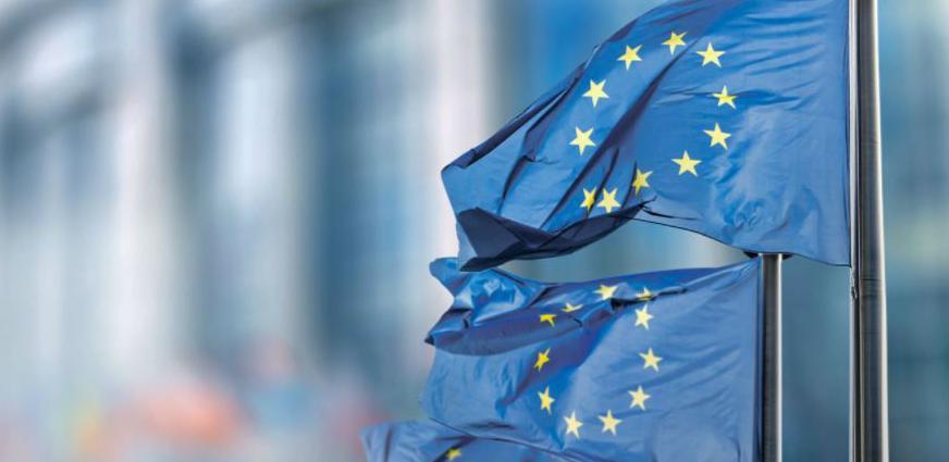 U EU sve više privatnika