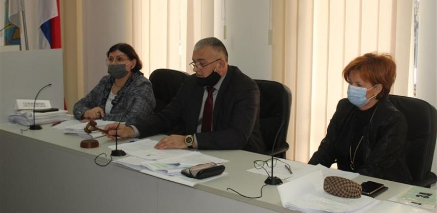 U industrijskim zonama u Srpcu u planu izgradnja tekstilnog pogona i farmi za uzgoj pilića
