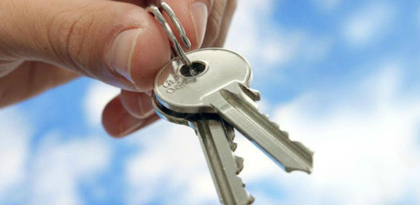 Istekao rok za otkup stanova certifikatima: Pet mlrd. ostalo neutrošeno