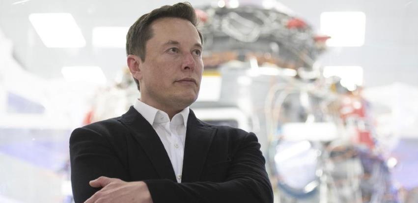 Tesla napušta Silicijsku dolinu i seli u Teksas