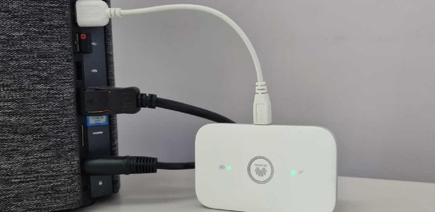 BiH: Manje korisnika mobilne mreže, povećan broj internet priključaka