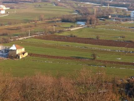 Ljubuški osniva turističku zonu blizu Međugorja