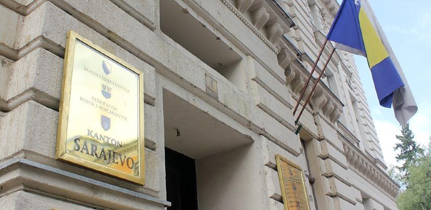 ESV KS -Razmatrati izmjene zakona da bi se umanjile posljedice u realnom sektoru