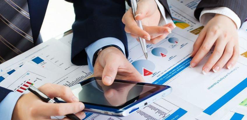 Pravilnik o načinu programiranih isplata akumuliranih sredstava