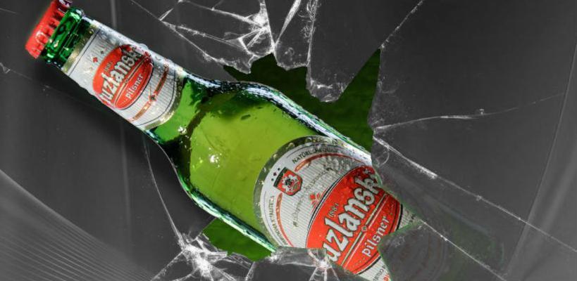 Tuzlanska pivara dobila novog većinskog vlasnika