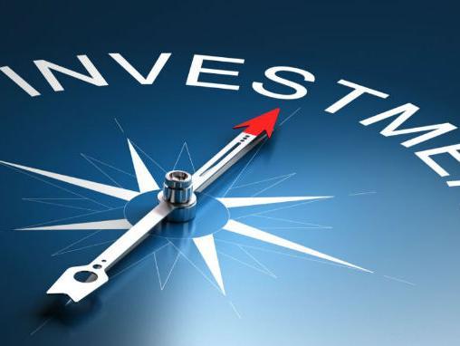 67 projekata u KS vrijednih preko 1,4 milijarde maraka čeka investitore