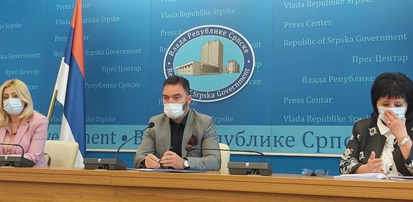 Formiran ekspertski tim za borbu BiH protiv odlaganja otpada na Trgovskoj gori