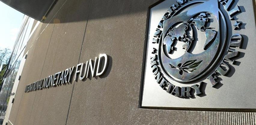 MMF-u i Svjetskoj banci upućen apel da ponište dug najsiromašnijim zemljama