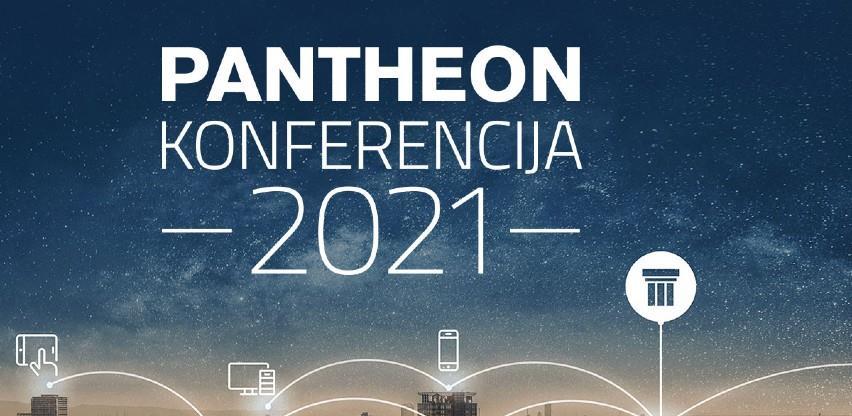 PANTHEON 3A konferencija u oktobru u Sarajevu
