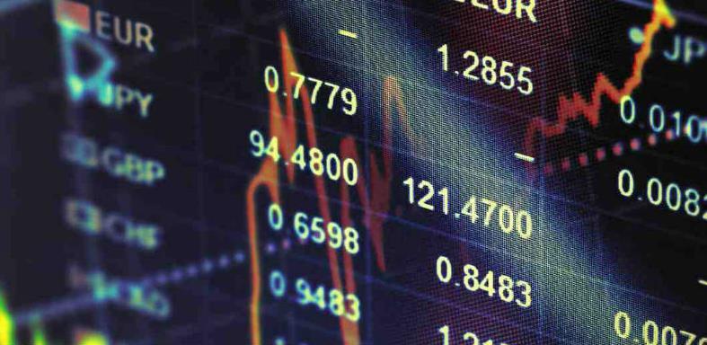 RS emitovao entitetske obveznice u iznosu od 1,38 milijardi KM