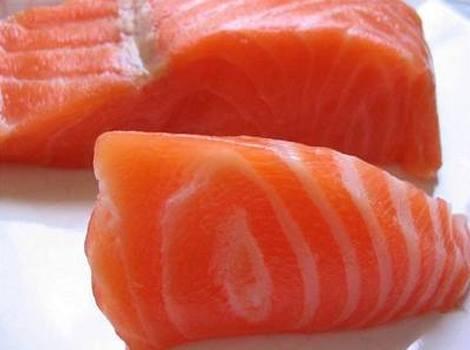 Zbog bakterije se povlači dimljeni losos uvoznika Klarom delicije
