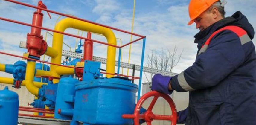 Velika igra oko gasovoda: Šta će biti sa Sjevernim tokom 2?