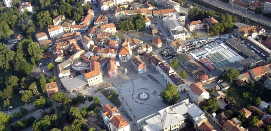 Kantonalna privredna komora Tuzla zahtijeva omogućavanje poslovanja