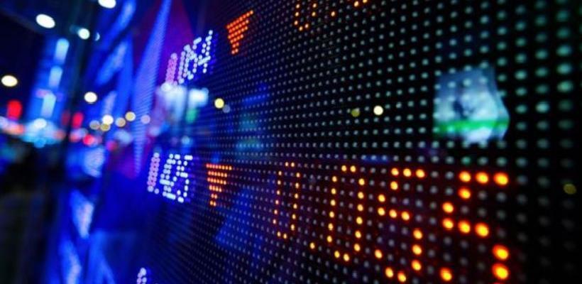 BNT Tech želi preuzeti stopostotno vlasništvo nad Step d.d. Sarajevo