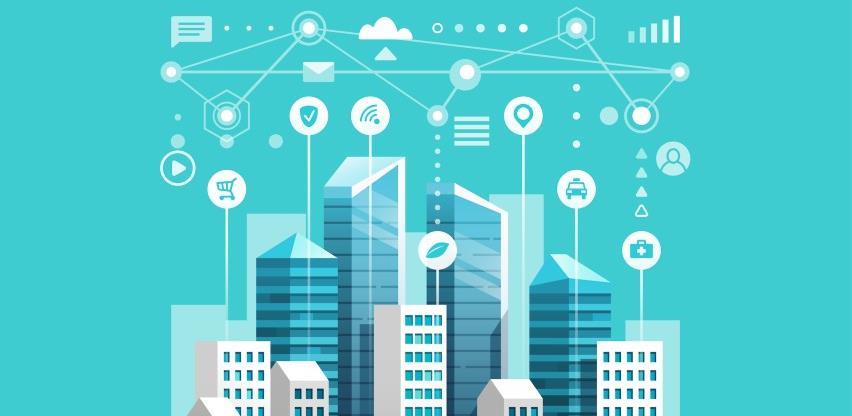 Tešanj kreće u proces Smart city digitalizacije