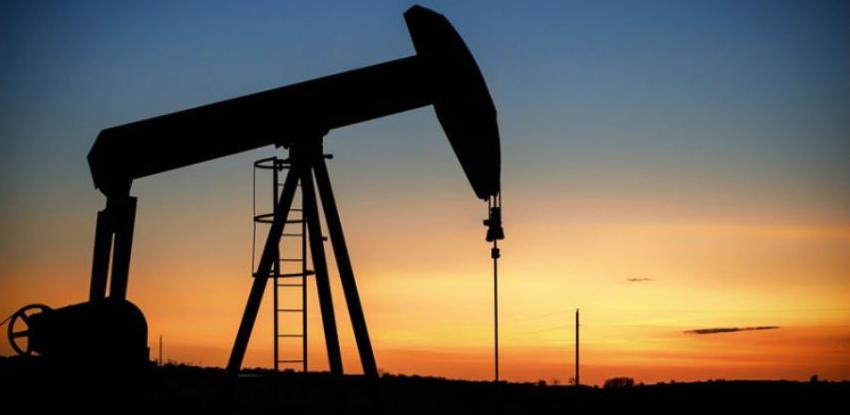 Irak prestaje izvoziti sirovu naftu u Iran