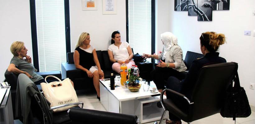 Žensko poduzetništvo jedan od značajnijih pokretača ekonomije