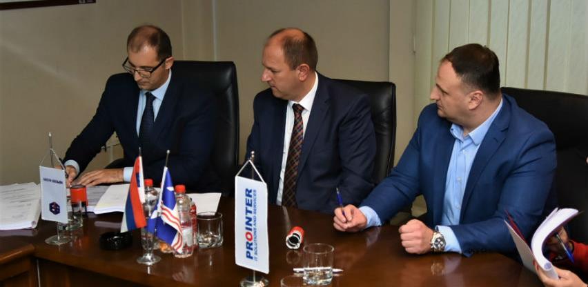 Ugovor od 7,5 miliona eura: RS investira u instalaciju pametnih brojila