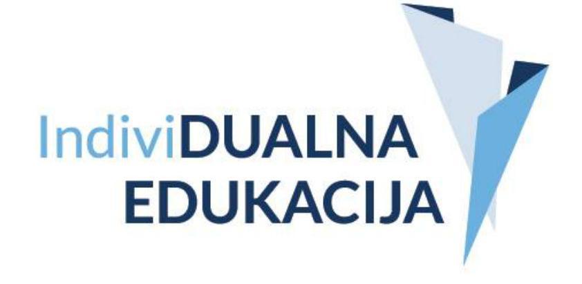 Otvorene prijave za AHK nagradu za stručno obrazovanje