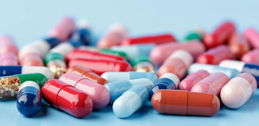Zakon o lijekovima i mediicnskim sredstvima