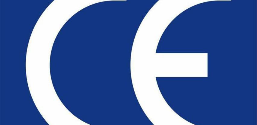 TÜV Croatia organizuje CE OZNAČAVANJE – jednodnevnu interaktivnu radionicu