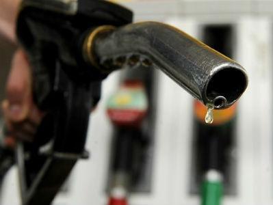 Federacija BiH nabavila 1,5 miliona litara goriva